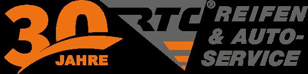 30 Jahre RTC